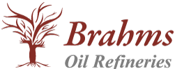 Brahms Oil Refineries