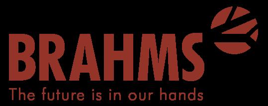 Brahms Oil Refineries